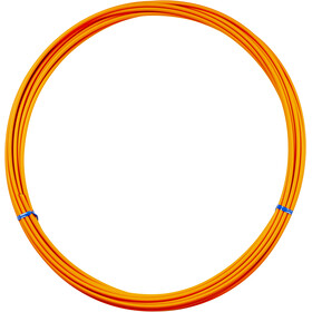 Shimano OT-SP41 Shift cable outer housing orange